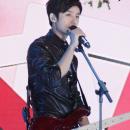 ft-concertlove45