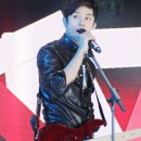 ft-concertlove46