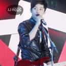 ft-concertlove47