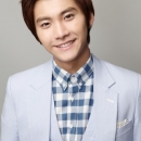 19-seunghyun-twenty-oricon-style