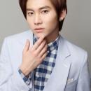 20-seunghyun-twenty-oricon-style