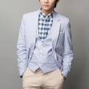21-seunghyun-twenty-oricon-style
