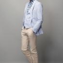 22-seunghyun-twenty-oricon-style