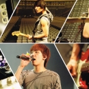 03-ftisland-summer-tour-2012-runrunrun-making-book
