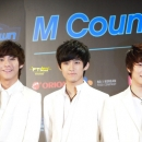 mcountdown-one-asia-tour-2012-conference-de-presse-1