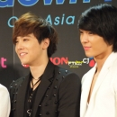 mcountdown-one-asia-tour-2012-conference-de-presse-10