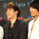 mcountdown-one-asia-tour-2012-conference-de-presse-11