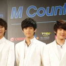 mcountdown-one-asia-tour-2012-conference-de-presse-12