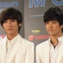 mcountdown-one-asia-tour-2012-conference-de-presse-14