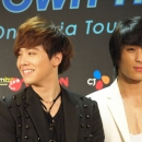 mcountdown-one-asia-tour-2012-conference-de-presse-2