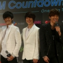 mcountdown-one-asia-tour-2012-conference-de-presse-3