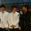 mcountdown-one-asia-tour-2012-conference-de-presse-4