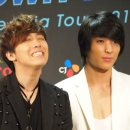 mcountdown-one-asia-tour-2012-conference-de-presse-6