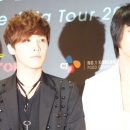 mcountdown-one-asia-tour-2012-conference-de-presse-7