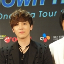mcountdown-one-asia-tour-2012-conference-de-presse-8