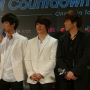 mcountdown-one-asia-tour-2012-conference-de-presse-9