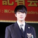 minhwan-conference-de-presse-goong-12