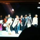 minhwan-gwanghwamun-love-song-01