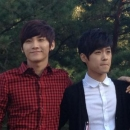ft-minfanmeeting12