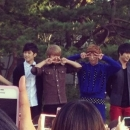 ft-minfanmeeting15