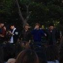 ft-minfanmeeting23
