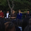 ft-minfanmeeting25