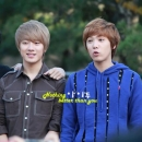 ft-minfanmeeting27