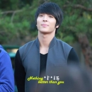 ft-minfanmeeting30