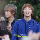 ft-minfanmeeting31