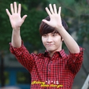 ft-minfanmeeting32