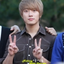 ft-minfanmeeting34