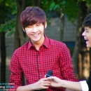 ft-minfanmeeting35