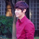 ft-minfanmeeting38