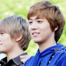 ft-minfanmeeting40