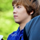 ft-minfanmeeting41