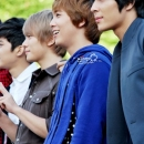 ft-minfanmeeting49