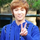 ft-minfanmeeting51