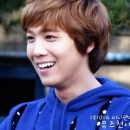 ft-minfanmeeting54
