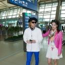 02-news-photos-hongki-mina-gwgm-lune-de-miel