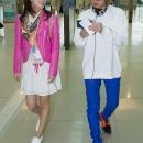 04-news-photos-hongki-mina-gwgm-lune-de-miel