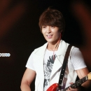 smile-thailand-10