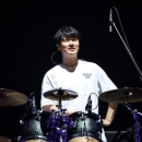 103-20181124-photos-ftisland-live-plus-bankok