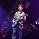 126-20181124-photos-ftisland-live-plus-bankok