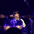129-20181124-photos-ftisland-live-plus-bankok