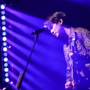 132-20181124-photos-ftisland-live-plus-bankok