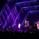 136-20181124-photos-ftisland-live-plus-bankok