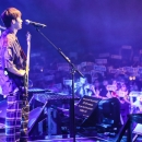 142-20181124-photos-ftisland-live-plus-bankok