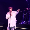 152-20181124-photos-ftisland-live-plus-bankok