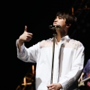 161-20181124-photos-ftisland-live-plus-bankok