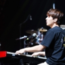 169-20181124-photos-ftisland-live-plus-bankok